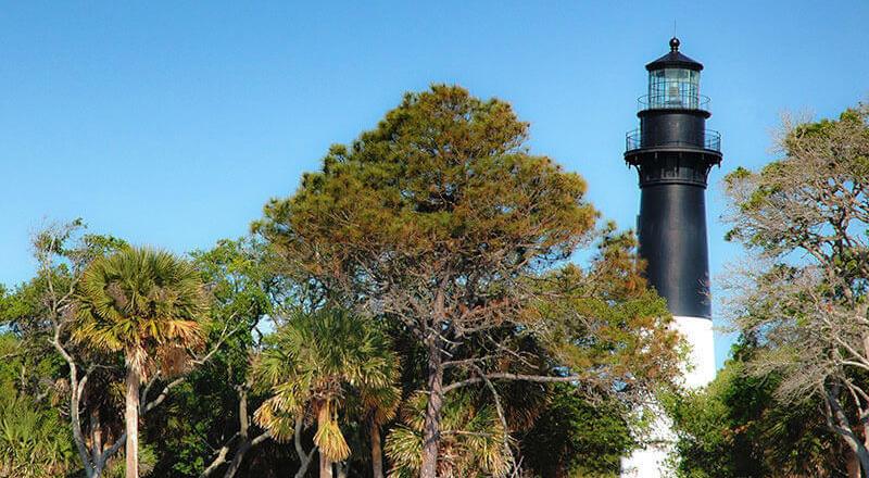 Beaufort History At Beaufort South Carolina