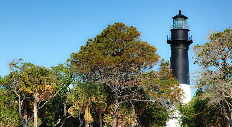 Beaufort History At Beaufort South Carolina